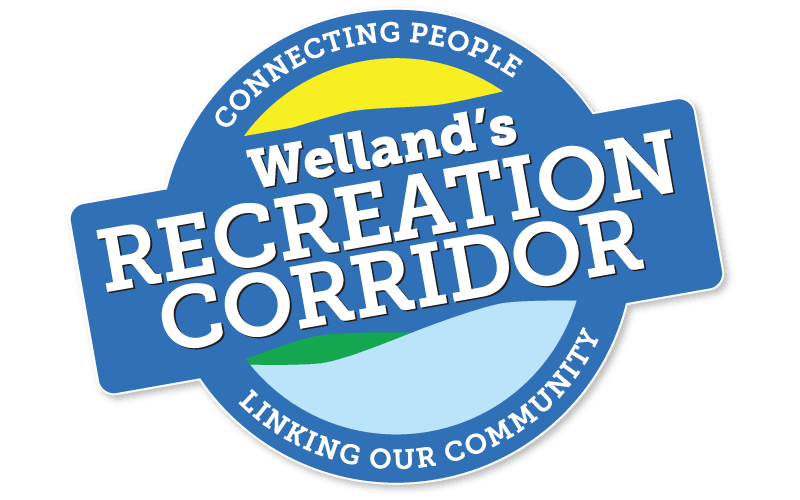 Welland Recreation Corridor